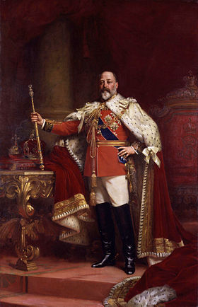 King_Edward_VII_by_Sir_Samuel_Luke_Fildes.jpg