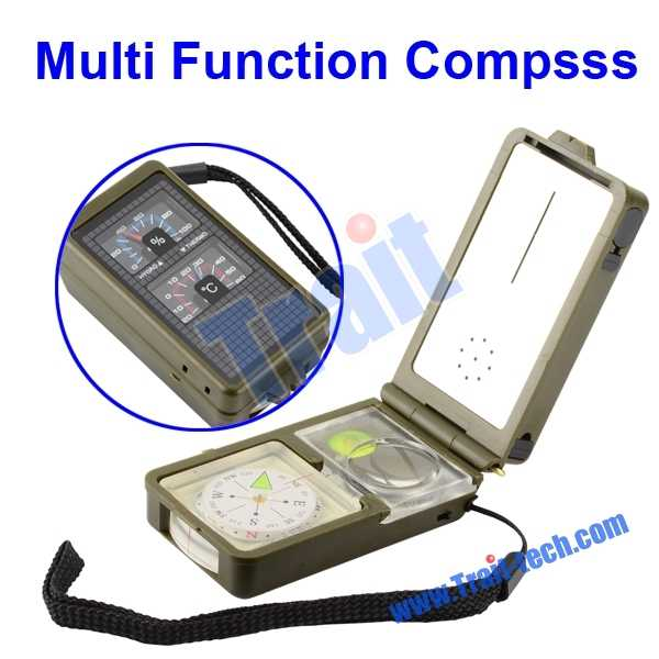 T-TOOL-1693-1__multi-function-compass.jpg
